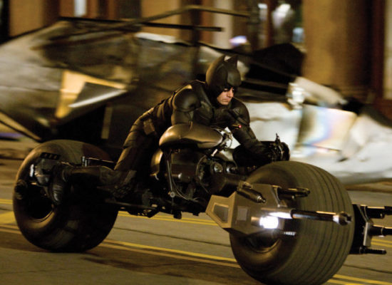 stuntman-ridign-bat-pod