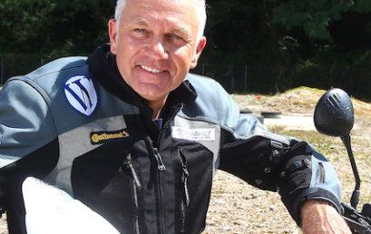 Jean-Pierre Goy