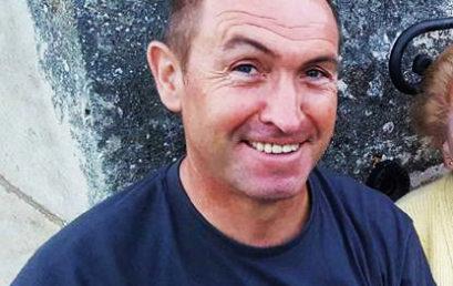 Christian Haquin