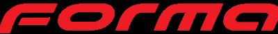 Logo format MEDIUM
